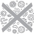 Antibatterico antimuffa